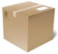 Доставка в другие города России- почта, Boxberry, СДЭК, транспортная  компания