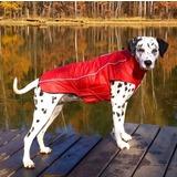 Dog Gone Smart теплые куртки и дождевики для собак (США)