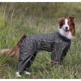 Osso Fashion дождевики и утепленные комбинезоны (Россия)