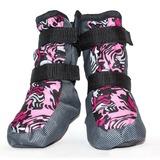 Обувь для собак (носки и ботинки)