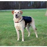Trixie рюкзаки-шлейки для собак