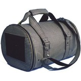 Ладиоли (тканевые сумки-переноски)