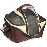 Triol (сумки и пластиковые переноски)