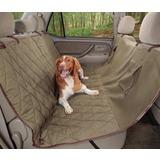 Гамаки и чехлы для перевозки собак в авто