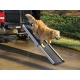 Пандусы для спуска/подъема собаки в авто
