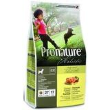 Pronature (Канада)