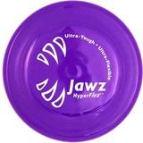 Фризби-диски, летающие тарелки