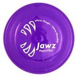 Hiperflite профессиональные фризби-диски (США)