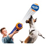 Nerf Dog (США)