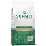 Summit holistic (Канада)