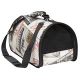 Зооник (тканевые сумки-переноски)