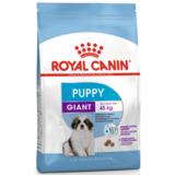 Royal Canine (Франция, Россия, Польша)