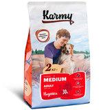 Karmy (Россия)