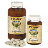 Витамины, добавки и пребиотики