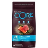 Wellness Core (Франция)