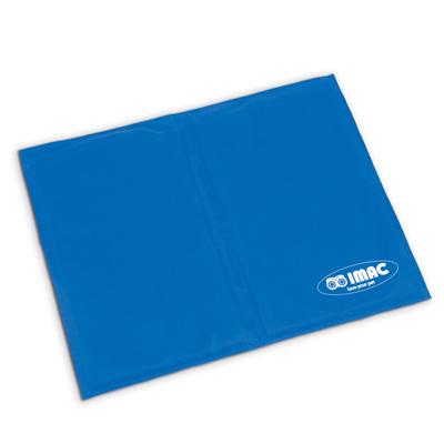 Imac Коврик охлаждающий Cooling Mat, 50х90 см (фото, вид 1)