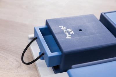Trixie Развивающая игрушка Poker Box, 31х10х13 см (фото, вид 2)