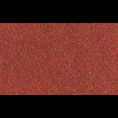 TetraGuppy корм в хлопьях для гуппи (фото, вид 1)