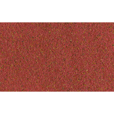 TetraGuppy Colour корм для гуппи для улучшения окраса (фото, вид 1)