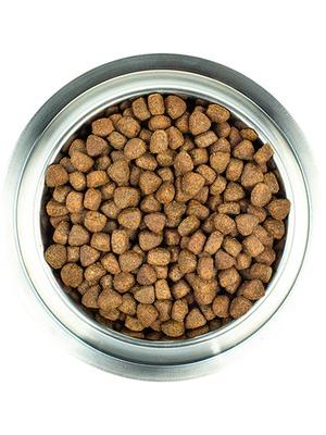 Welness Core сухой корм из ягненка с яблоком для взрослых собак всех пород (фото, вид 10)
