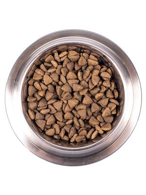 Monge Dog Speciality Hypo корм для взрослых собак гипоаллергенный лосось с тунцом (фото, вид 2)