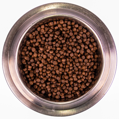 Monge Dog Mini Starter корм для щенков мелких пород 1,5 кг (фото, вид 8)