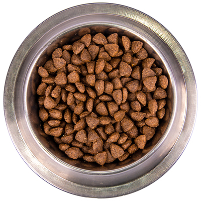 Monge Dog Speciality корм для собак всех пород курица с рисом и картофелем (фото, вид 6)