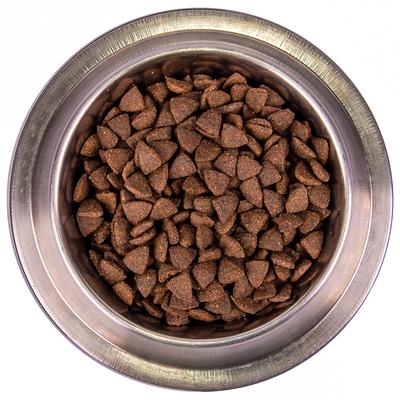 Monge Dog Speciality корм для собак всех пород лосось с рисом (фото, вид 6)