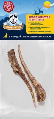 Погрызухин Хвост северного оленя, размер M
