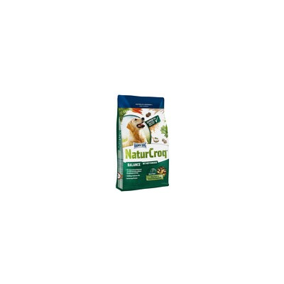 Happy Dog Premium - NaturCroq Balance, 15 кг