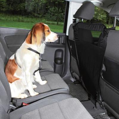 Trixie автомобильная перегородка складная , арт. 13175 (фото)