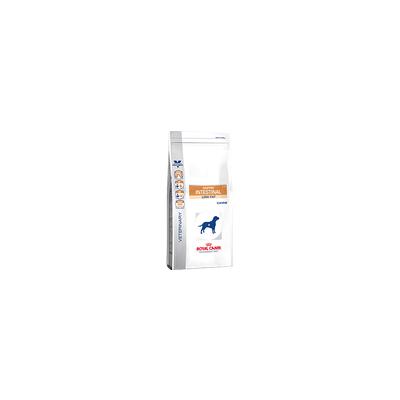 Royal Canine Gastro-Intestinal Low Fat LF22