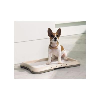 Savic Туалет Puppy Trainer для собак