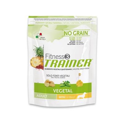 Trainer Fitness3 No Gluten Mini Adult Vegetal