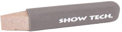 SHOW TECH Comfy Stripping Stick каменный тримминг 13 мм