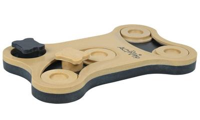 Trixie Развивающая игрушка Game Bone, 31х20 см (фото)