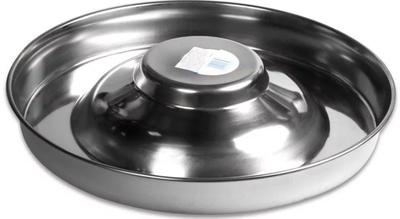 Show Tech миска-сомбреро для щенков, диаметр 29 см. (фото)