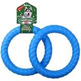 """Сибирский Пёс игрушка для собак """"Суперкольцо"""""""