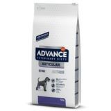 Корм Advance сухой корм для собак с заболеваниями суставов, Articular Care