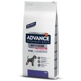 Advance сухой корм для пожилых собак с заболеваниями суставов, Articular Care Senior