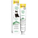 Gimcat EXPERT LINE Gastro Intestinal Paste паста для оптимизации процессов пищеварения у кошек Гастро Интестинал Паст