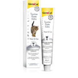Gimcat EXPERT LINE Taurine Paste Extra Таурин Паст