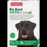 Beaphar Биоошейник VETO Shield Bio Band от эктопаразитов для собак и щенков