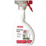 Beaphar Спрей Protecto Plus для обработки помещений от паразитов