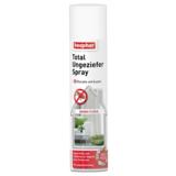 Beaphar Спрей Total для обработки помещений от паразитов