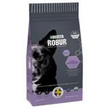 BOZITA ROBUR Active Performance 33/20 - сухое питание для взрослых собак с нормальным и высоким уровнем активности, беременных и кормящих сук, щенков и юниоров с ЛОСЕМ.