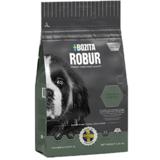 BOZITA ROBUR Mother & Puppy XL 28/14 - сухое питание для щенков, юниоров крупных пород, беременных и кормящих сук.