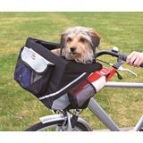 Trixie Сумка-переноска на велосипед, для собак до 6 кг, 38*25*25 см