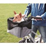 Trixie Сумка-переноска на велосипед, для собак до 10 кг, 41*26*26 см
