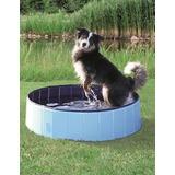 Trixie Бассейн для собак
